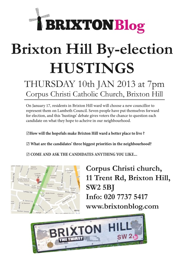 a-Hustings-poster-THIS