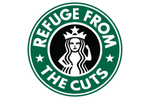 Anti Starbucks