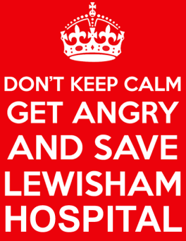 home_dont_keep_calm_get_angry_hospital