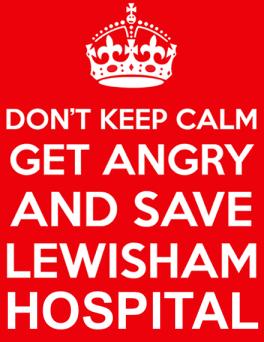 home_dont_keep_calm_get_angry_hospital