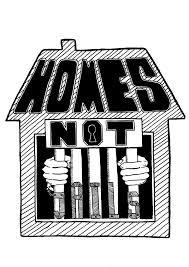 homes-not-jails